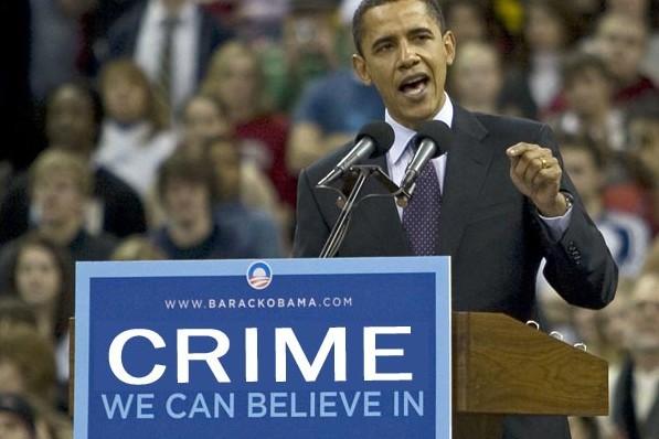 Obama_Crime