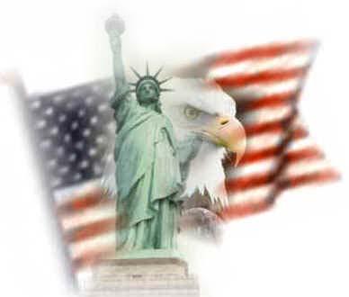 The Politics of Liberty