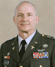 http://www.thepostemail.com/2010/11/28/ltc-lakin-named-man-of-the-year/ltc-lakin-4/