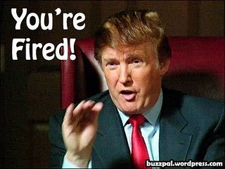 http://www.thepostemail.com/wp-content/uploads/2011/03/Trump-Youre-Fired.jpg