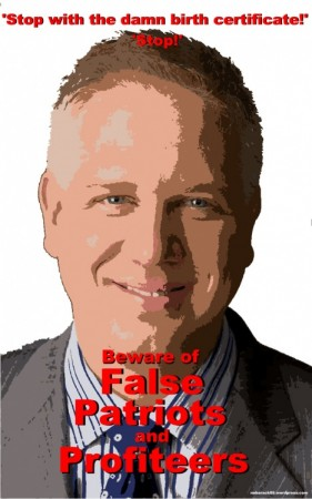 """the false patriot They blame the supposed deep pockets of the five million member nra for fueling the """"false"""" narrative that clinton is opposed to the second amendment the reality is, with billionaires like michael bloomberg aggressively lending money and support to the anti-gun crusade, the left has been outspending."""