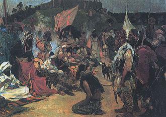 http://www.thepostemail.com/wp-content/uploads/2011/08/Medieval-Slave-Market.jpg