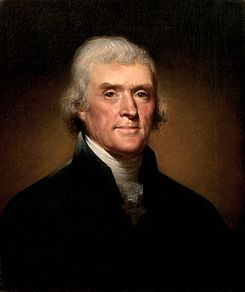 http://www.thepostemail.com/wp-content/uploads/2011/08/Thomas-Jefferson.jpg