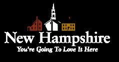 NH Logo