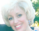 Atty. Orly Taitz Flying to Kansas Monday Morning for Ballot Objection Hearing