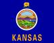Kansas Retains Obama on Ballot; The P&E Submits Open Records Request