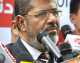 Egypt's Morsi Pushes Ahead with Referendum; Opposition Continues to Boycott