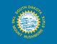 South Dakota to Allow Armed Teachers in Schools