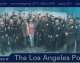 False Information Conveyed to Los Angeles Police Department on Jeffrey Henderson