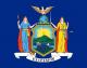 Albany, NY – May 21, A Historic Event