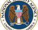 NSA, Obama Administration, And Courts in Cahoots