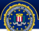 Open Letter to the FBI pb
