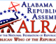 Breaking:  Alabama Republican Group Files Amicus Brief in Obama Eligibility Case