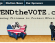 Defend the Vote Seeks to Conduct Vulnerability Assessment of Electronic Voting in Two Illinois Counties
