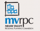 Exclusive:  MVRPC Responds to American Policy Center's Call to Action on Granato Family Property pb