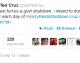 Sen. Ted Cruz Pledges to Donate Salary to Charity During Shutdown