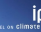 Real Climate Science the IPCC Doesn't Want You to See