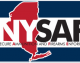 New York Grassroots Coalition Works to Repeal SAFE Act