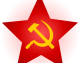 Was There a Communist Plot to Take Over America?