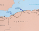 The 71st Anniversary of Operation Torch