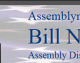 News from New York Grassroots Groups on Attempts to Repeal SAFE Act