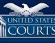 Federal Judges Exposing Obama Regime Agenda