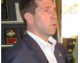 What Will Rep. Chuck Fleischmann Do, If Anything?