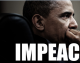 "Former Presidential Candidate Launches ""Pledge to Impeach"" Obama"