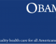 Obama's Organizing for Action in Full Propaganda Mode over Obamacare Enrollments