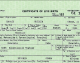 Obama Long-Form Birth Certificate Available on Whitehouse.gov