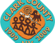 Clark County, NV to Elect New Sheriff in November