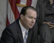"Sen. Mike Lee:  Obama Fraudulent Birth Certificate ""Is What We've Got"""