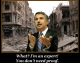 Open Letter to Thomas L. Friedman