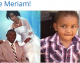 """Breaking:  Meriam Wani Gives Birth to Baby Girl in """"Squalid Jail"""""""
