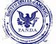"PANDA Update: Dan Johnson on ""Breaking the Set"" Tonight"