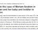 "Meriam's Attorney:  Reports of Release from Ghoulish Sudanese Prison ""Absurd"""