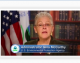 Fixing Our Dictatorial EPA