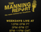 The Manning Report to Cover Fitzpatrick Case on Tuesday pb