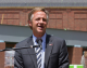 Who Will Tell Gov. Haslam About Local Judicial Corruption?