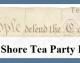 Jersey Shore Tea Party Patriots Special Meeting – Tuesday, 7:30pm, August 26th‏