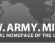 "U.S. Army:  German Chief of Staff a Result of ""Military Personnel Exchange Program"""