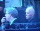 Breaking:  Blackwood Sentences Fitzpatrick to Three Years in Jail