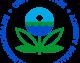 "EPA's Phony ""Environmental Justice"" Caper"