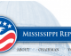 Chris McDaniel Goes Before the MS Supreme Court October 2