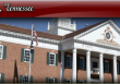McMinn County Chancery Court Clerk Responds to Open Records Appeal