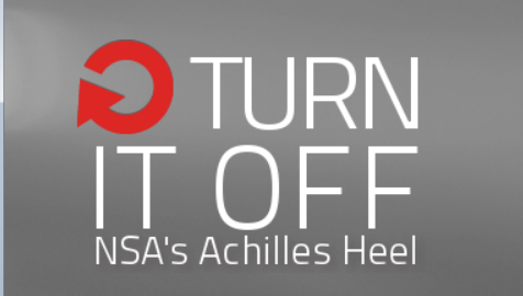 Big News:  A Dozen States Take On NSA and Surveillance State in 2015
