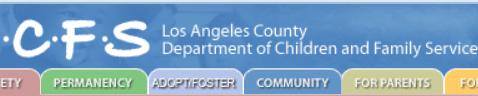 Jeffrey Henderson on Law School, Legal Processes and His Children's Custody pb
