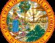 "Florida Judge Says Defendant Must ""Qualify"" to Represent Himself"