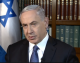 "Israel Video Network Calls Obama ""The Muslim in the White House"""