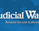 Judicial Watch Hosts Live Presentation on Illegal Immigration with Sen. Jeff Sessions